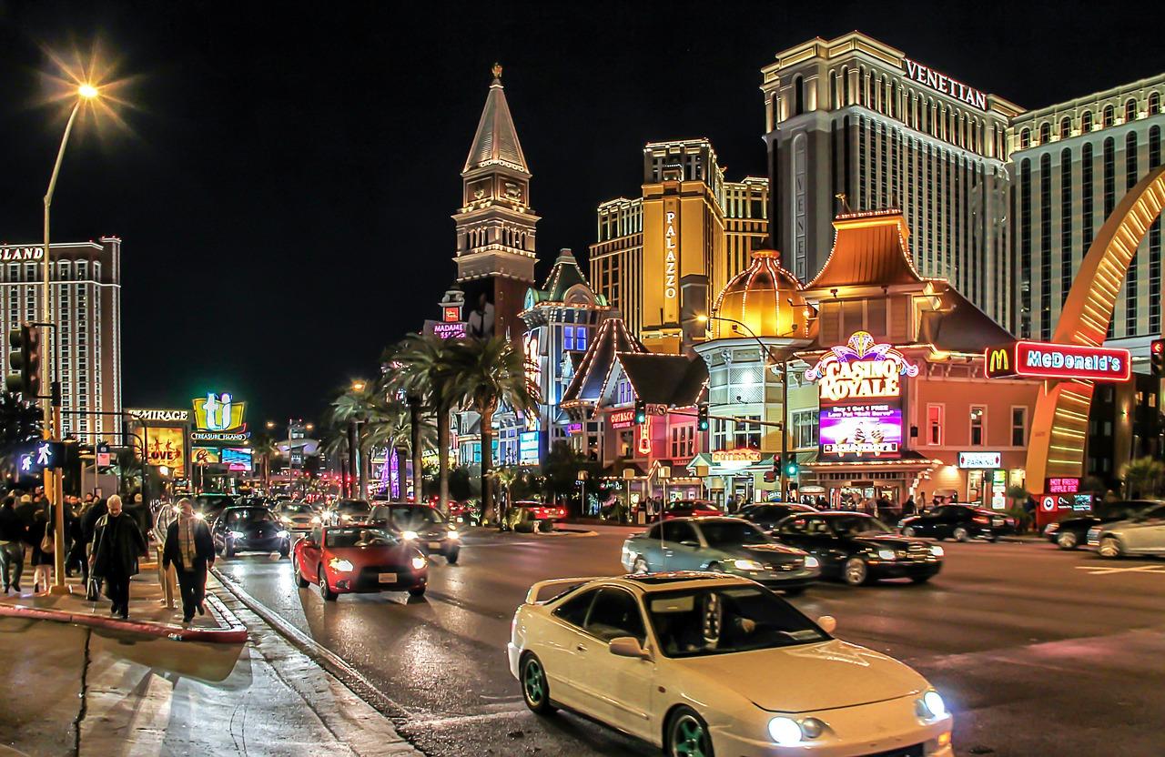 las vegas-casino-hollywood