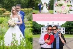 bedankkaartje-trouwen