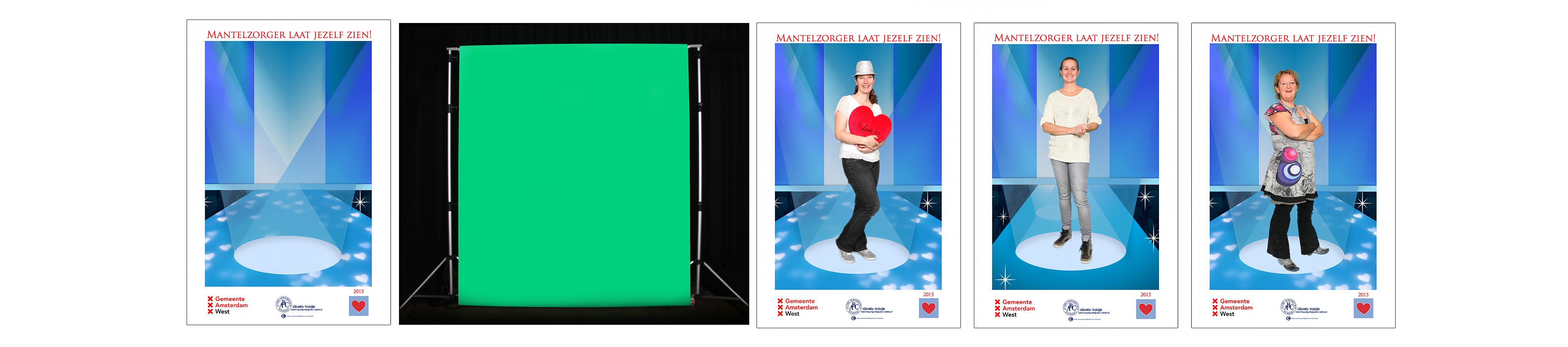 hoe-werkt-de-greenscreen, fotobooth huren