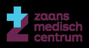 Zaans Medisch Centrum ziekenhuis