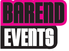 barend events